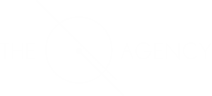 logo_invert_color